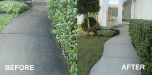 SMALL-concrete-before-after