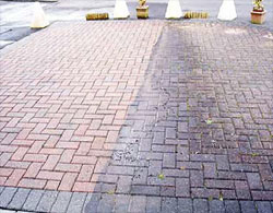 brick-cleaning-small