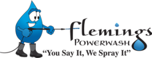 main-logo-flemings-powerwash