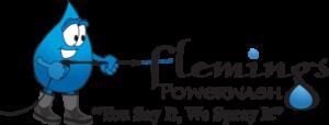 main-logo-flemings-powerwash